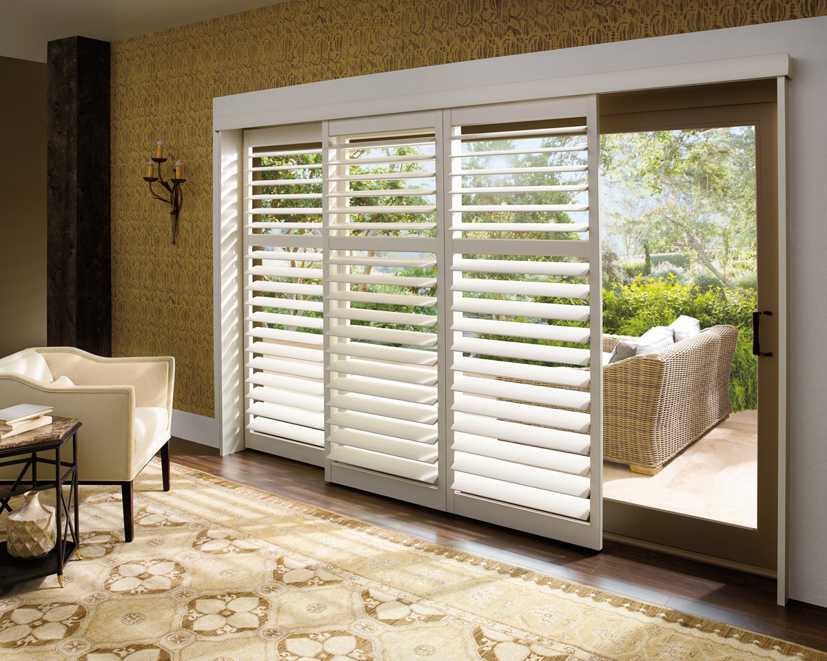 Blinds Shutters In Agoura Hills Call Our Window
