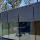 Exterior Shading in Los Angeles