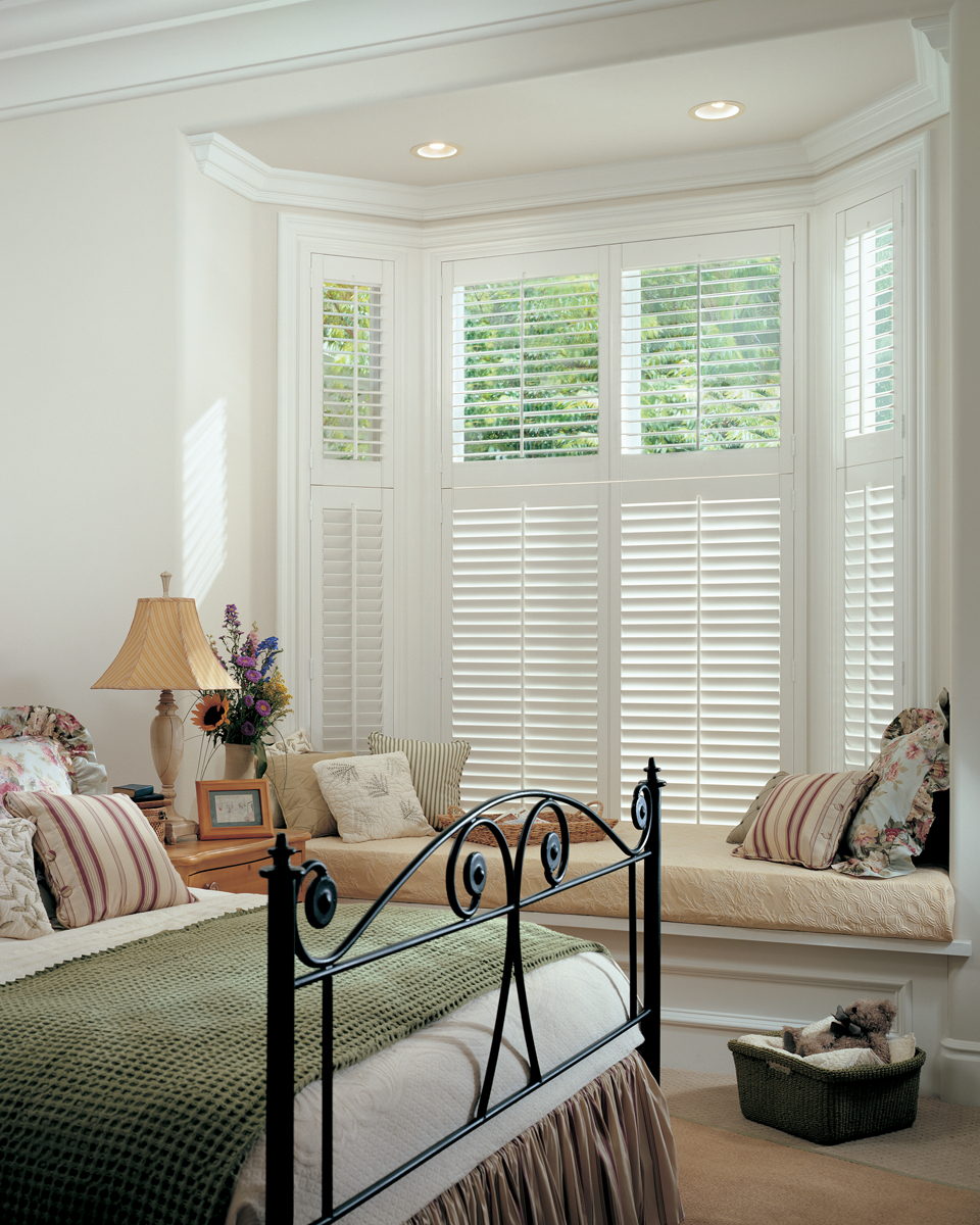 blinds shutters bahama half fashions orig palmetto bermuda endurance window bse style