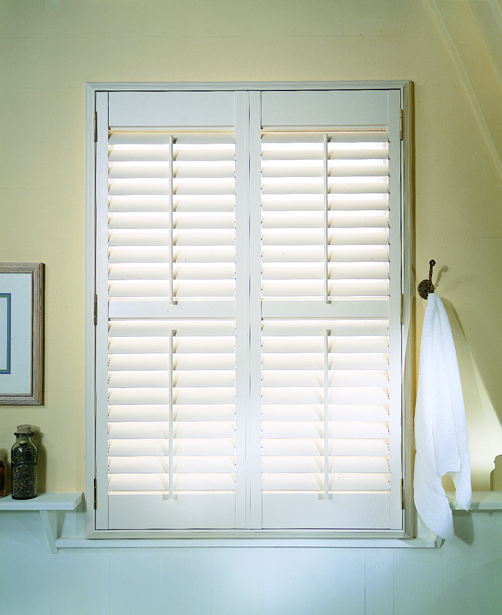 blinds by ltd california design window shutters in ontario shades source your scrolling london for quality
