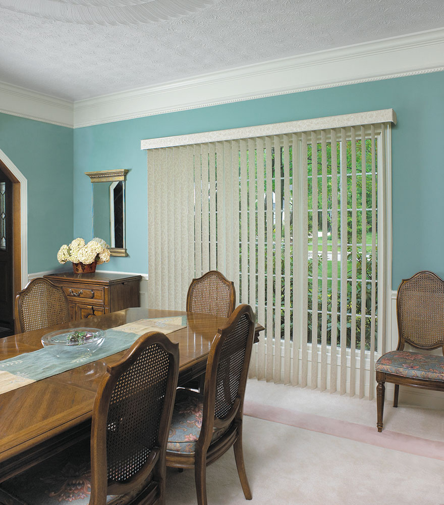 window blinds bay wide with shades patterned for bl extra leaves picture roman
