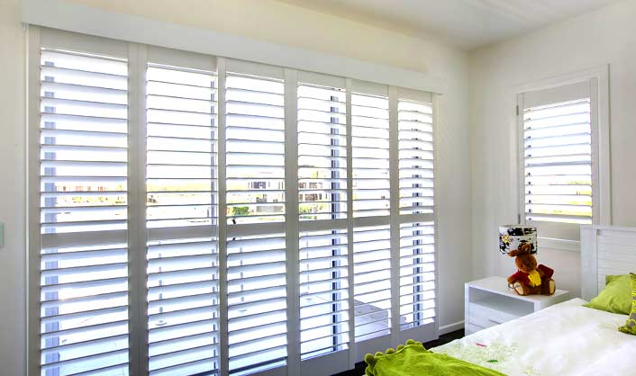 10 Questions To Consider Before Ing Plantation Shutters