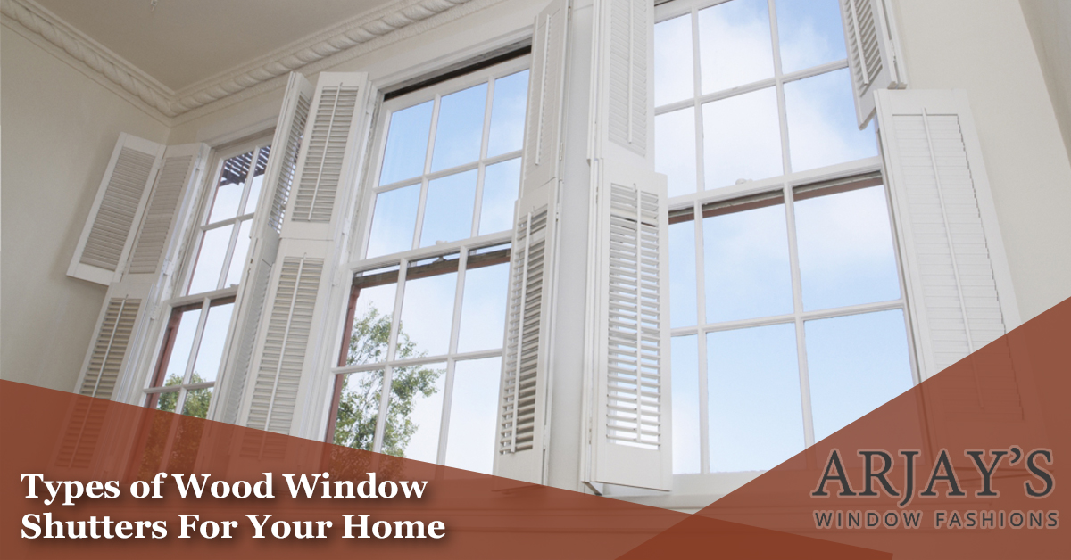 window treatments los angeles types of wood window shutters for