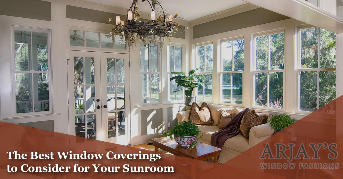 sunroomcustom-blinds